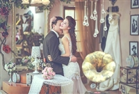 Làm thế nào chọn được studio chụp ảnh cưới đẹp ở Hà Nội?