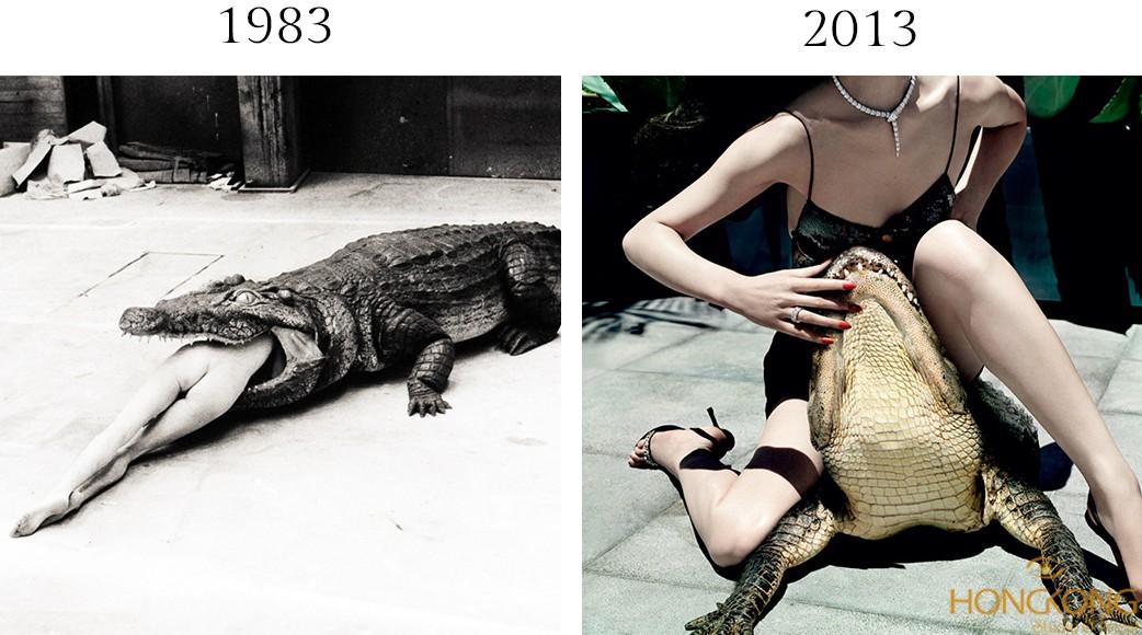 chụp ảnh thời trang