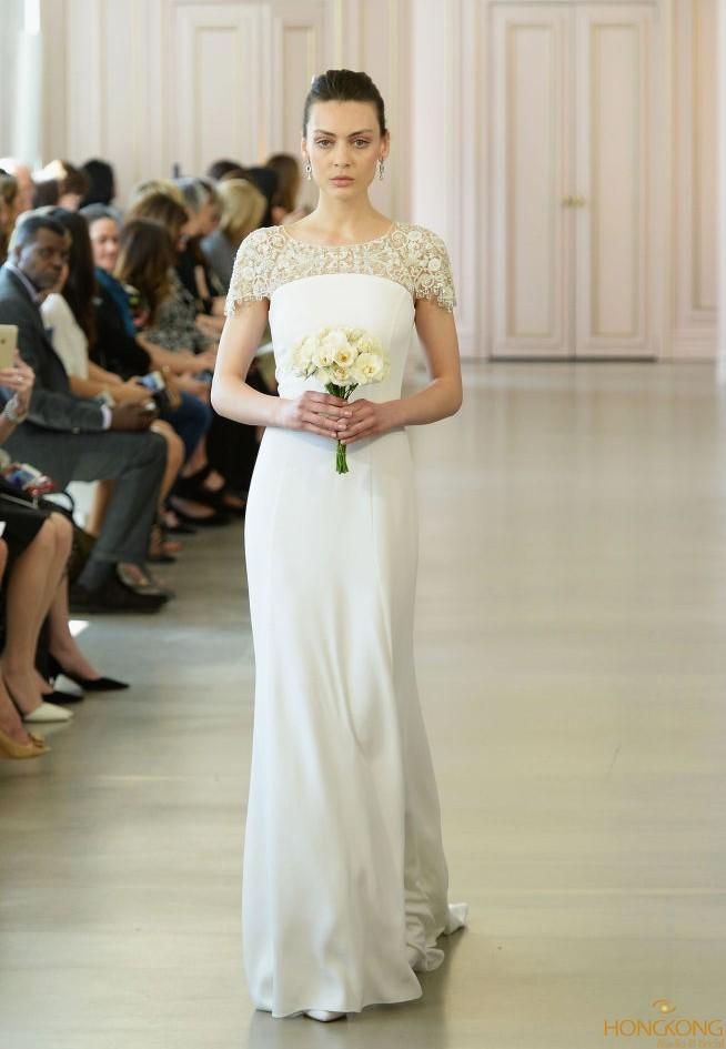 váy cưới cô dâu