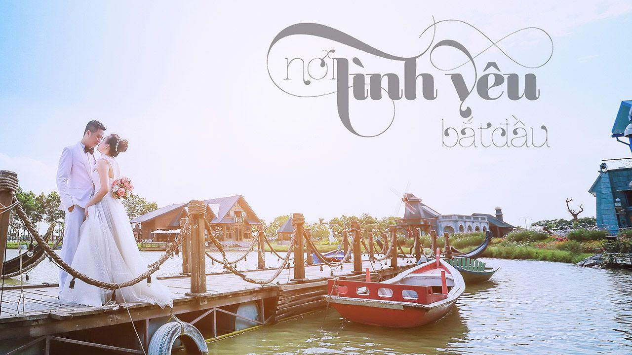 Dũng - Linh ( Hà Nội )