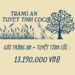 Tràng An
