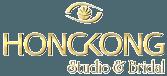 Studio chụp ảnh cưới đẹp ở Hà Nội