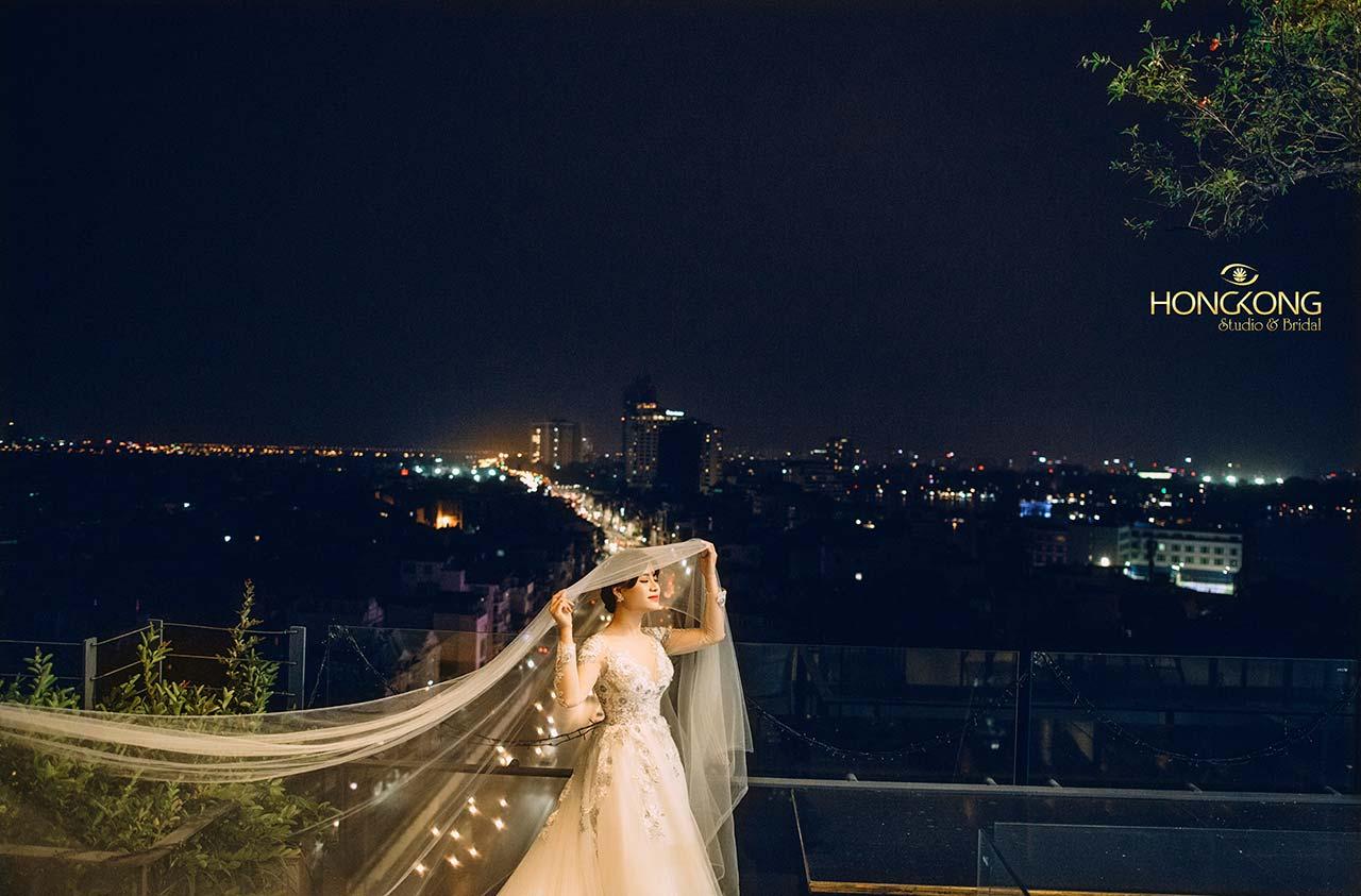 kinh nghiệm chụp ảnh cưới 04