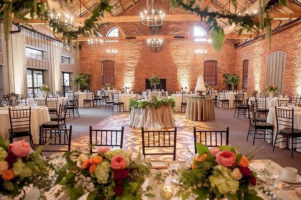 Xác định chi phí đám cưới
