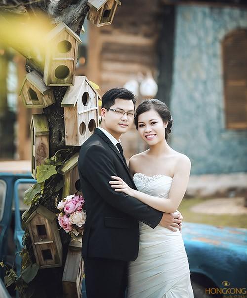 vest cưới nam đẹp